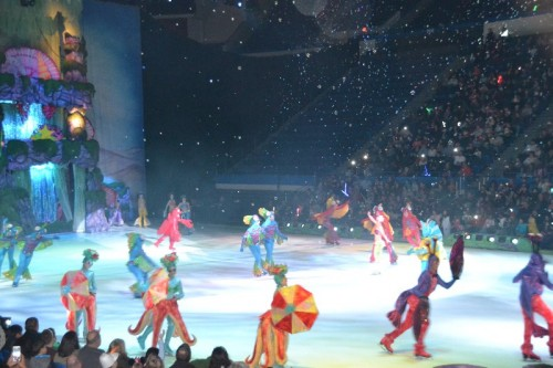 Disney on Ice Dream Big (79)