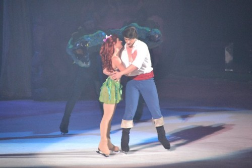 Disney on Ice Dream Big (93)
