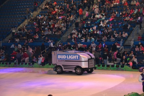 Disney on Ice Dream Big (96)