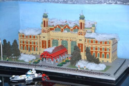 Lego Land Westchester (26)