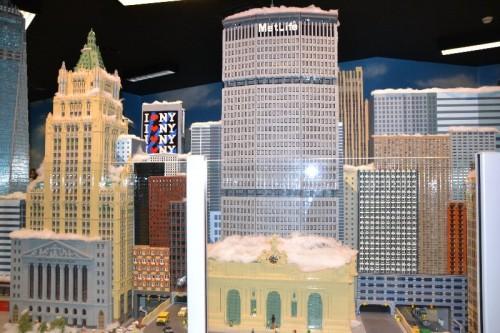 Lego Land Westchester (28)