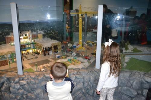 Lego Land Westchester (31)