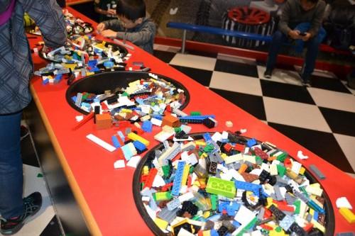 Lego Land Westchester (35)