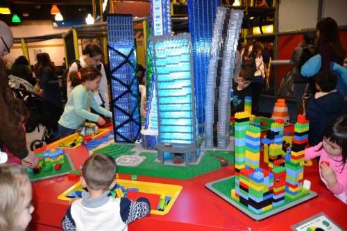 Lego Land Westchester (37)