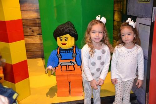 Lego Land Westchester (4)