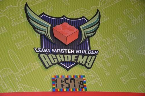 Lego Land Westchester (46)