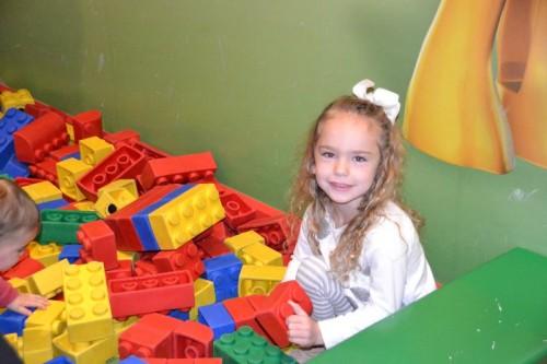 Lego Land Westchester (48)