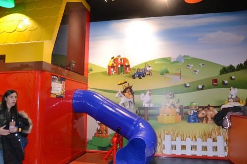Lego Land Westchester (52)
