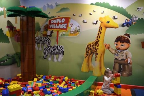 Lego Land Westchester (54)
