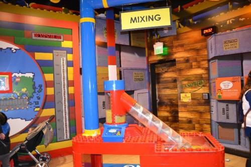 Lego Land Westchester (6)