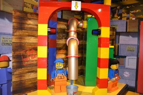 Lego Land Westchester (8)