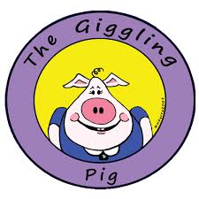 The Giggling Pig Art Studio
