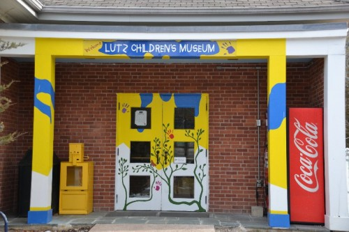 Lutz Museum Manchester, CT (4)