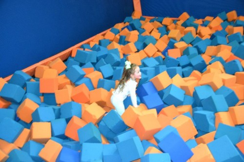 Sky Zone Wallingford CT (26)
