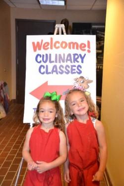 Stew Leonard's Kids Cooking Class (21)