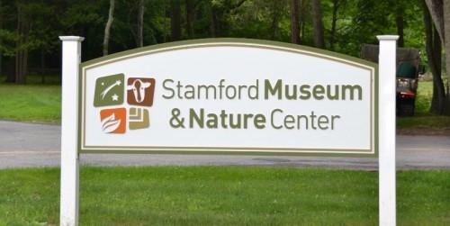 Stamford Nature Center (70)