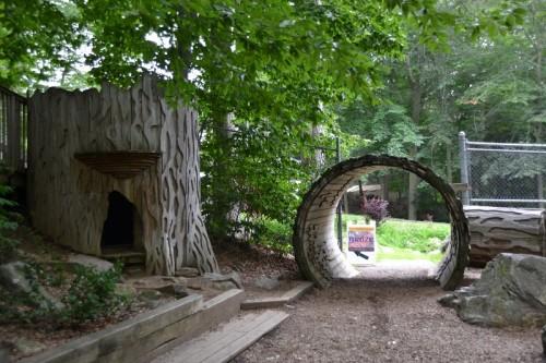 Stamford Nature Center (8)