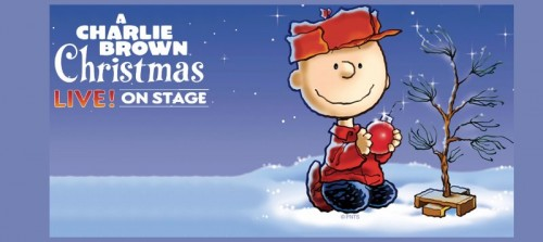 A Charlie Brown Christmas 2
