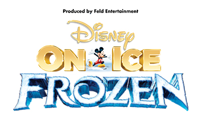 Disney on Ice in CT